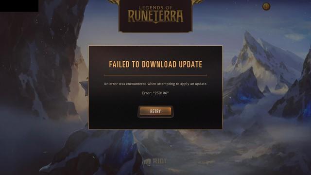 Huyền Thoại Runeterra có đang làm thỏa mãn cộng đồng game thủ? - Ảnh 2.