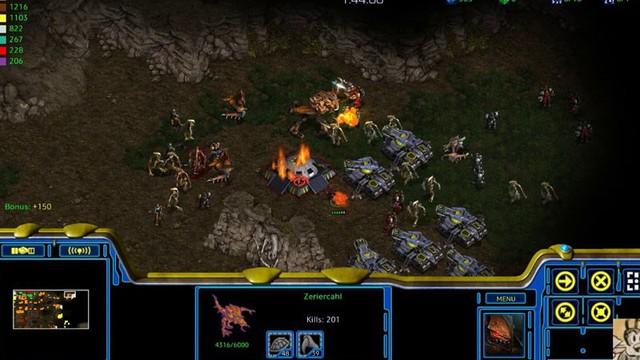 Tựa game MOBA đầu tiên trong lịch sử Photo-1-16164297765961607810141