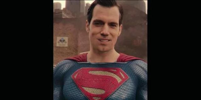 8 chi tiết đã bị thay đổi trong Zack Snyders Justice League so với bản 2017 của Joss Whedon - Ảnh 3.