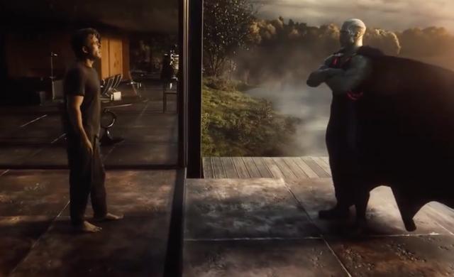 Warner Bros. cấm Zack Snyder quay thêm cảnh mới cho Justice League, không cho Darkseid xuất hiện, nhưng ông không quan tâm lắm - Ảnh 4.