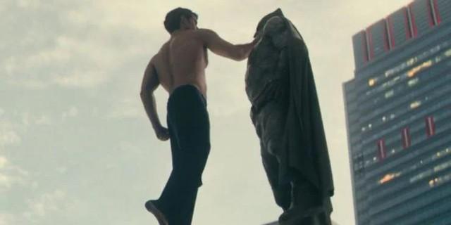 8 chi tiết đã bị thay đổi trong Zack Snyders Justice League so với bản 2017 của Joss Whedon - Ảnh 5.