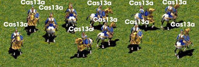 Hiểu cơ chế hoạt động của 5 dòng thuốc COVID-19, từ góc nhìn thú vị của trò chơi Đế Chế - Ảnh 7.
