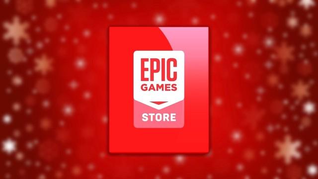 Cảnh báo: Epic Games Store đang chạy tác vụ ngầm làm giảm tuổi thọ pin laptop - Ảnh 1.