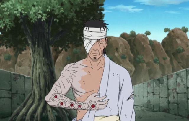 Naruto: Điều gì sẽ xảy ra nếu bố Sasuke được chọn làm Hokage đệ tứ? - Ảnh 1.