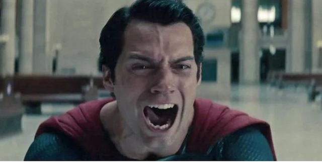 Những khác biệt lớn nhất giữa Snyder Cut và Justice League 2017, thế mới thấy vì sao fan lại mê bản vừa ra mắt đến vậy - Ảnh 13.