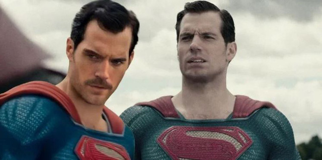 Những khác biệt lớn nhất giữa Snyder Cut và Justice League 2017, thế mới thấy vì sao fan lại mê bản vừa ra mắt đến vậy - Ảnh 14.