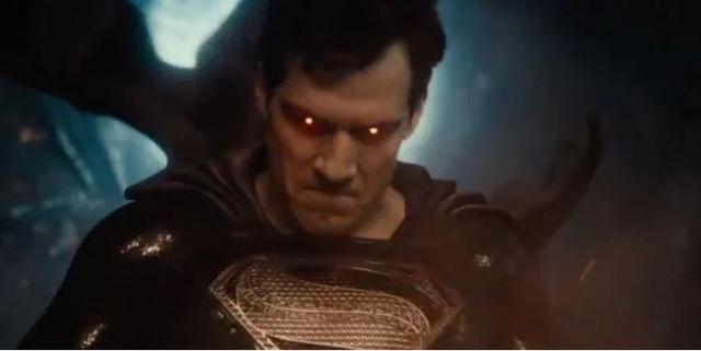 Những khác biệt lớn nhất giữa Snyder Cut và Justice League 2017, thế mới thấy vì sao fan lại mê bản vừa ra mắt đến vậy - Ảnh 19.