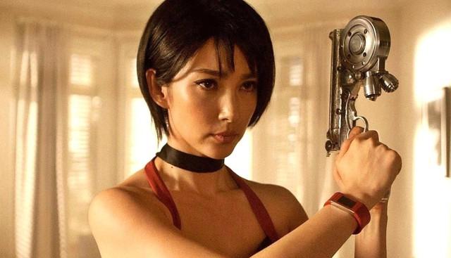 Phim live-action Resident Evil sẽ ra mắt vào tháng 8 Photo-2-16164706661702138672861