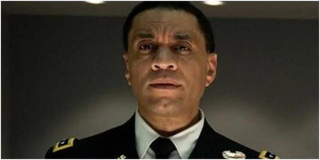 """Kẻ tự xưng là """"Martian Manhunter"""" trong Justice League của Zack Snyder là ai? - Ảnh 4."""
