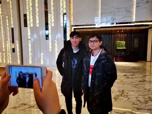 Dân mạng bàn tán xôn xao: SofM và Levi - Ai sẽ là cái tên góp mặt trong đội tuyển LMHT Việt Nam tham dự SEA Games? - Ảnh 6.
