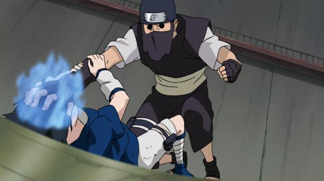 6 kỹ thuật trong Naruto và Boruto có thể khiến nhẫn thuật bị phế - Ảnh 1.