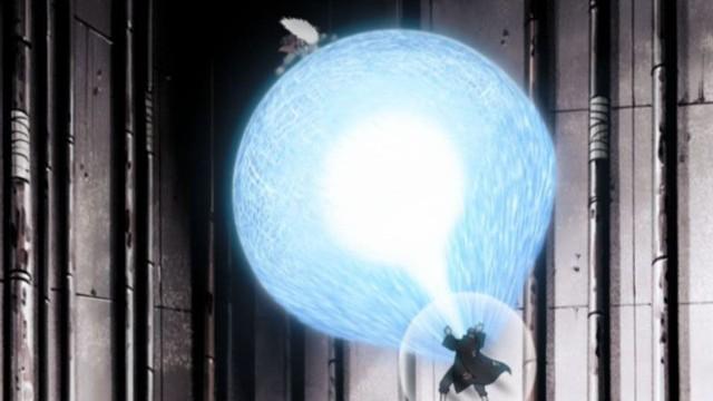 6 kỹ thuật trong Naruto và Boruto có thể khiến nhẫn thuật bị phế - Ảnh 2.