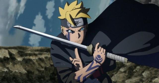 6 kỹ thuật trong Naruto và Boruto có thể khiến nhẫn thuật bị phế - Ảnh 5.