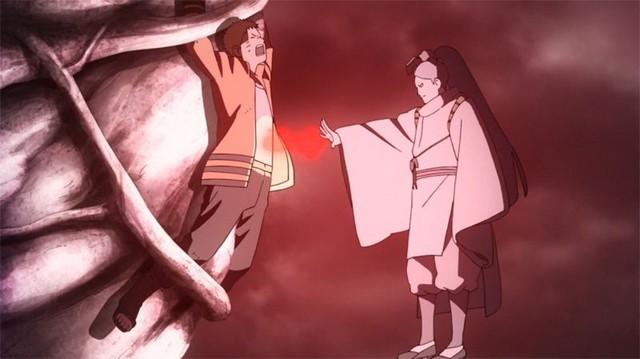 6 kỹ thuật trong Naruto và Boruto có thể khiến nhẫn thuật bị phế - Ảnh 6.