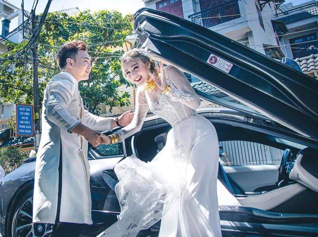 """Sau đám cưới gần 4 tháng, Xemesis quay lại """"cà khịa"""" cực gắt hội anti nhiều chuyện 006"""