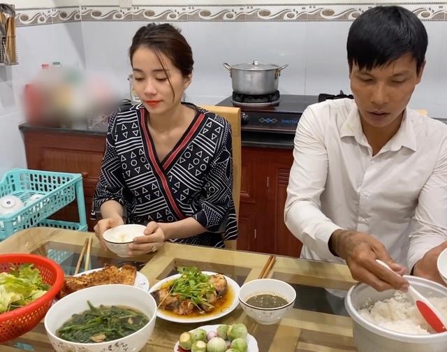 Lộc Fuho cuối cùng cũng chính thức lấy vợ xinh đẹp, tung hẳn clip đập tan nghi vấn lừa fan - Ảnh 2.