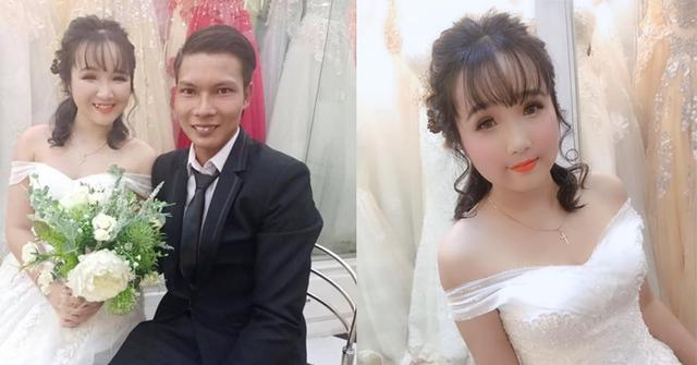 Lộc Fuho cuối cùng cũng chính thức lấy vợ xinh đẹp, tung hẳn clip đập tan nghi vấn lừa fan - Ảnh 4.