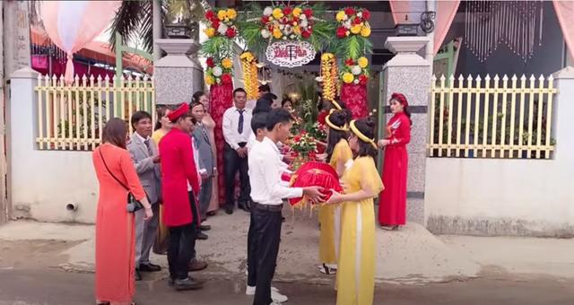 Lộc Fuho cuối cùng cũng chính thức lấy vợ xinh đẹp, tung hẳn clip đập tan nghi vấn lừa fan - Ảnh 6.