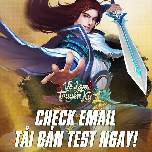 """VLTK 1 Mobile khiến nhiều game thủ Việt """"khóc hận"""" uất ức trong ngày đầu mở test vì lý do khó hiểu này - Ảnh 1."""