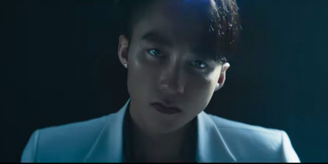 """MV Skyler được đăng tải trên hàng loạt kênh YouTube game quốc tế triệu sub, fan Việt được dịp """"mát mặt"""" - Ảnh 4."""