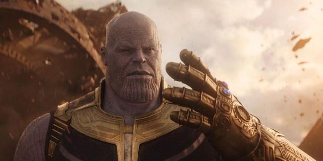 Tại sao Darkseid lại được đánh giá là phản diện nguy hiểm hơn Thanos? - Ảnh 2.