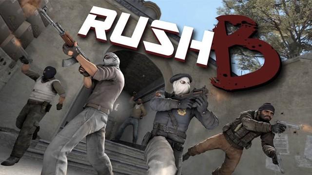 Những thuật ngữ game bắn súng đã đi vào đời thực nhờ game thủ Việt - Ảnh 2.