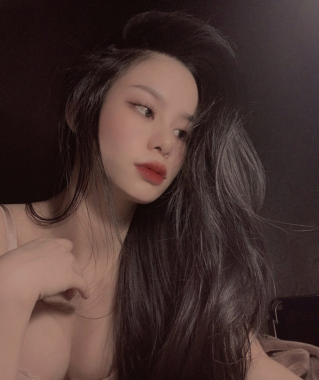 Thanh tịnh tâm hồn cùng loạt ảnh gái xinh cuối tuần, cảnh báo một số ảnh khá trần trụi cần chuẩn bị tâm lý trước - Ảnh 20.