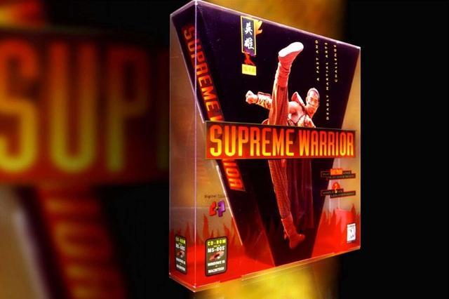 Đã có một thời hộp đựng đĩa game PC đẹp đến mê hồn - Ảnh 15.
