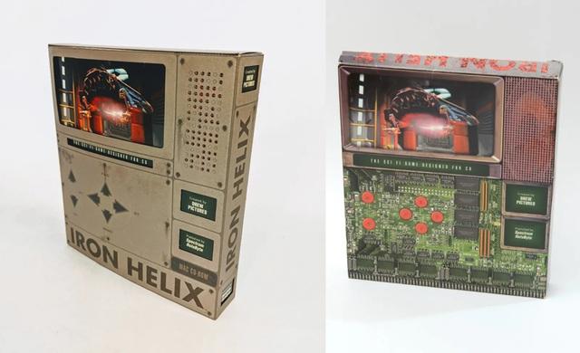 Đã có một thời hộp đựng đĩa game PC đẹp đến mê hồn - Ảnh 16.