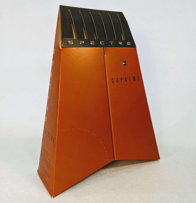 Đã có một thời hộp đựng đĩa game PC đẹp đến mê hồn - Ảnh 7.