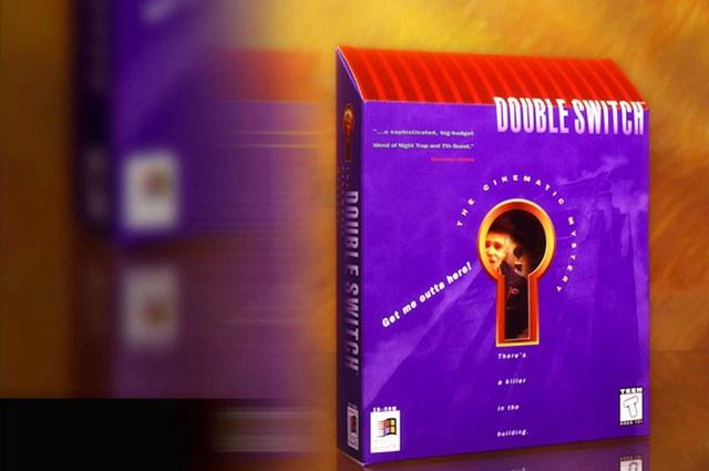 Đã có một thời hộp đựng đĩa game PC đẹp đến mê hồn - Ảnh 10.