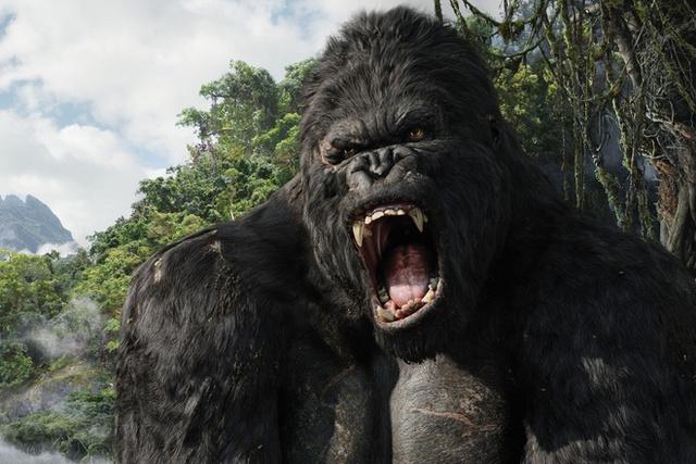 Thưởng thức Godzilla Vs. Kong xong mà vẫn muốn xem phim về quái vật thì đây là 6 cái tên đáng thử - Ảnh 1.