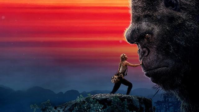 Thưởng thức Godzilla Vs. Kong xong mà vẫn muốn xem phim về quái vật thì đây là 6 cái tên đáng thử - Ảnh 6.