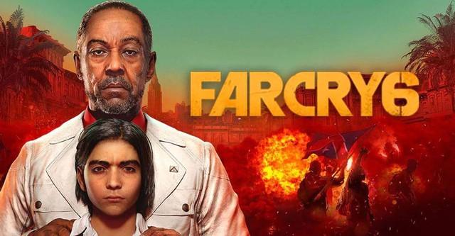 Nhiều game thủ vui mừng vì nhận được lời mời chơi thử Far Cry 6 miễn phí, tuy nhiên đây chỉ là trò lừa đảo - Ảnh 1.