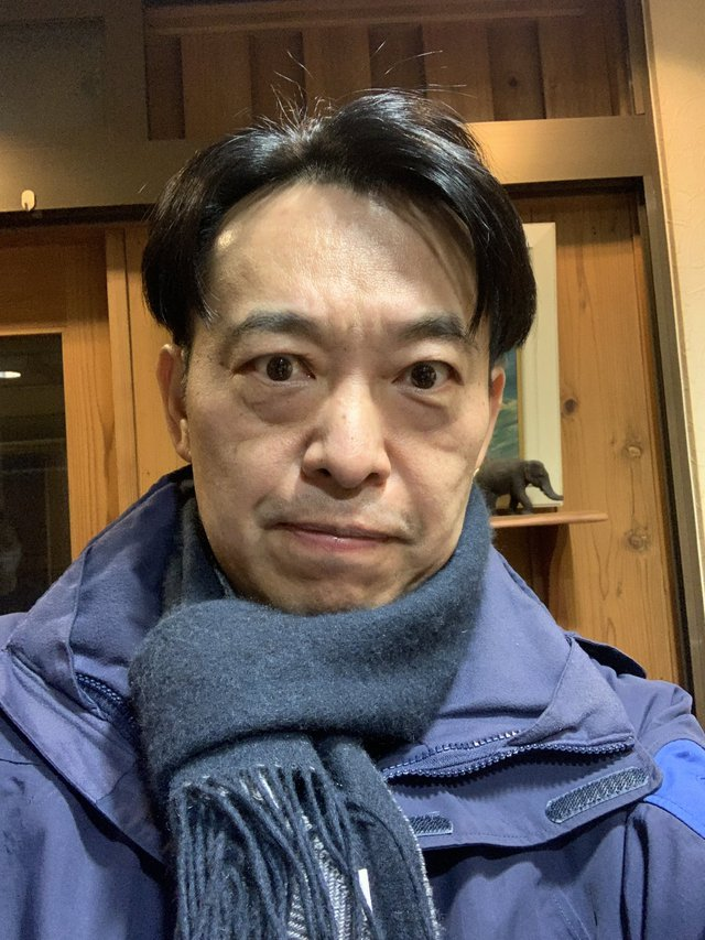 Chiếc lưỡi ma thuật của làng phim 18+ Nhật Bản lạnh lùng tuyên bố tạm nghỉ, không đóng phim vì thiếu an toàn - Ảnh 3.