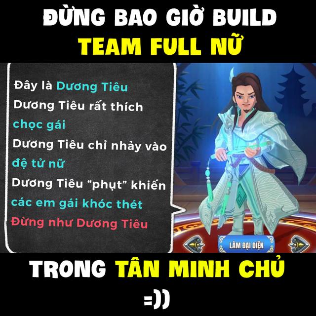 4 nhân vật được mệnh danh là vợ quốc dân trong truyện Kim Dung: Không có Tiểu Long Nữ - Ảnh 17.