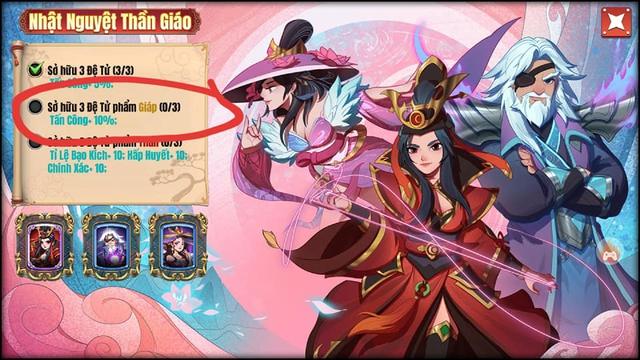 4 nhân vật được mệnh danh là vợ quốc dân trong truyện Kim Dung: Không có Tiểu Long Nữ - Ảnh 12.