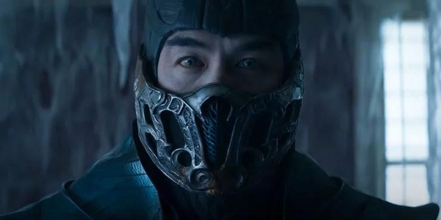 Những chi tiết gợi mở về danh tính của Cole Young - chiến binh mới toanh sẽ xuất hiện trong Mortal Kombat - Ảnh 2.