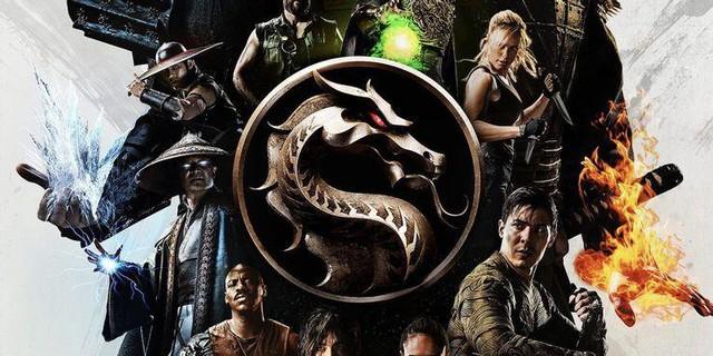 Những chi tiết gợi mở về danh tính của Cole Young - chiến binh mới toanh sẽ xuất hiện trong Mortal Kombat - Ảnh 4.
