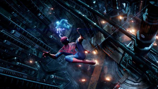 Video game sẽ tính toán lực thế nào khi nhân vật của bạn rơi từ trên cao? - Ảnh 1.