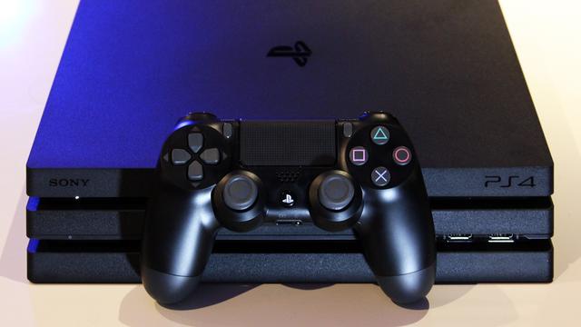 Sony đã cam kết rồi, sao bạn còn ngần ngại mà chưa mua PS4? - Ảnh 1.