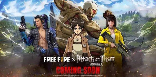"""Cộng đồng hết hồn khi nhìn dung mạo của Attack on Titan trên tựa game sinh tồn mà """"ai cũng biết là ai"""" - Ảnh 1."""