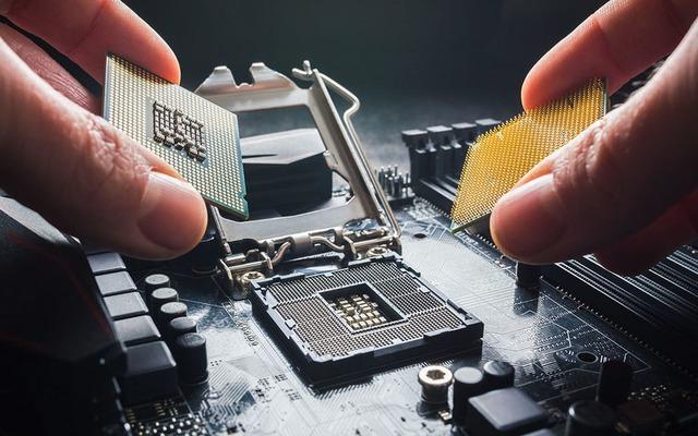 """Lộ tin CPU Intel thế hệ 11 """"học lỏm"""" cách ép xung RAM của AMD - Ảnh 2."""