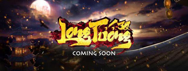 Tháng 3 gọi tên những siêu phẩm game mobile hứa hẹn khuấy đảo làng game việt - Ảnh 3.