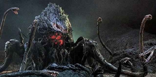 Sau King Kong, đây là những quái thú khổng lồ có thể sẽ trở thành đối thủ của Godzilla trong tương lai - Ảnh 9.