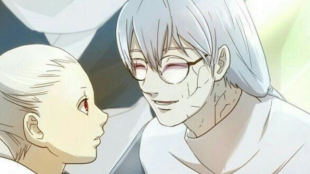 Sau cái chết của Isshiki, đây là 6 nhân vật mà Kara có thể cố gắng chiêu mộ trong Boruto - Ảnh 2.