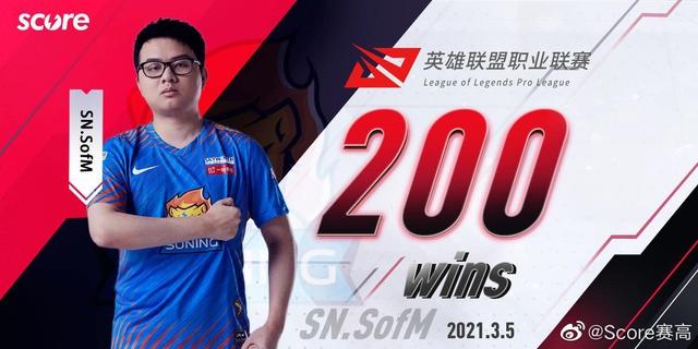 Suning thắng 3 trận liên tiếp, SofM chinh phục thêm một cột mốc đáng tự hào - Ảnh 2.