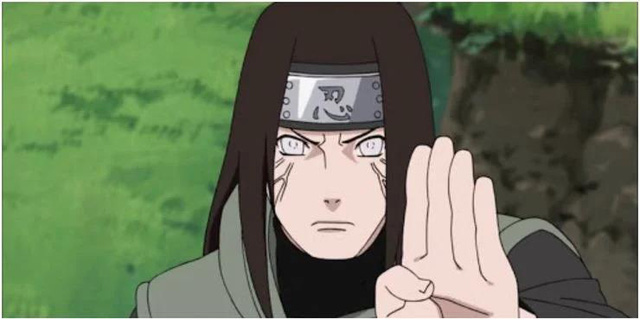 Top 5 thiên tài xuất chúng khiến nhiều người ngưỡng mộ trong Naruto, điểm chung là đều gặp bi kịch khi còn nhỏ - Ảnh 1.