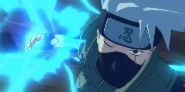 Top 5 thiên tài xuất chúng khiến nhiều người ngưỡng mộ trong Naruto, điểm chung là đều gặp bi kịch khi còn nhỏ - Ảnh 2.