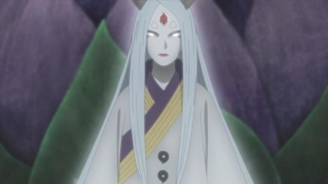 Sau cái chết của Isshiki, đây là 6 nhân vật mà Kara có thể cố gắng chiêu mộ trong Boruto - Ảnh 3.